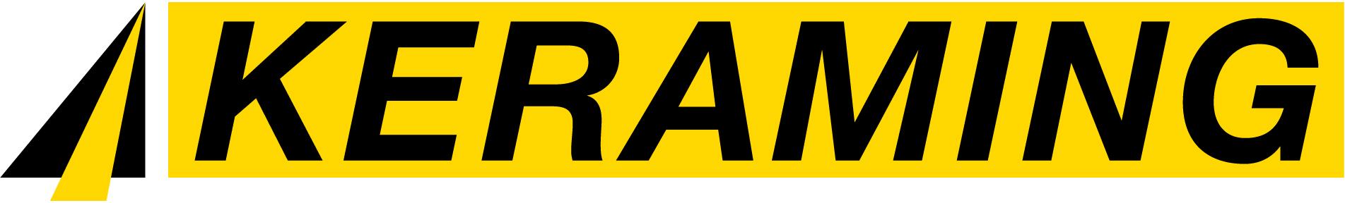 LogoKera