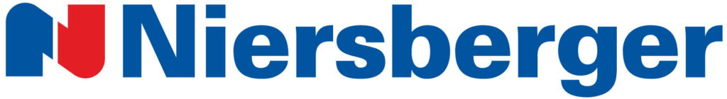 nierberger-logo-barevne