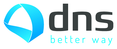 dns_logo_rgb-png